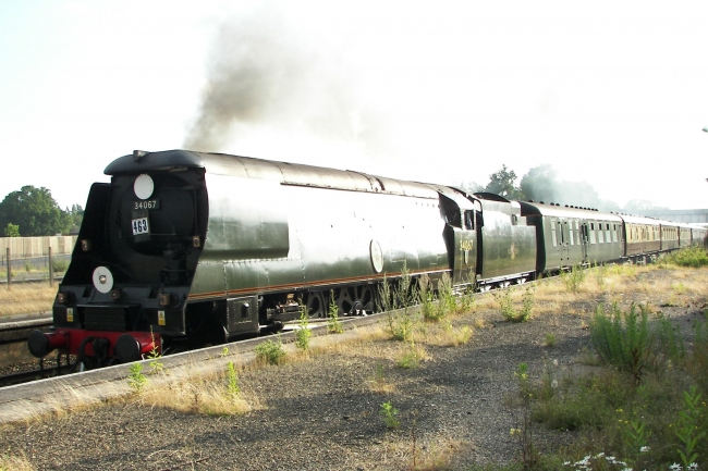 Tangmere4