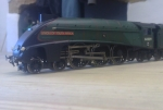 60009 hornby railroad
