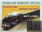 Frankland poster - Workers