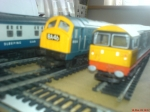 class 58 and old sad eyes class 29