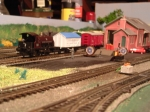 The Goods Yard
