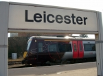 170638 at Leicester (14/2/09)