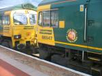 66's at Rugby 01-05-06
