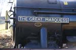 The Great Marquess
