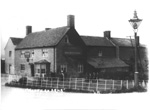 The Great Western Arms