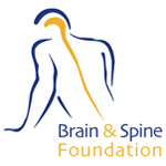 Brain And Spine Foundation